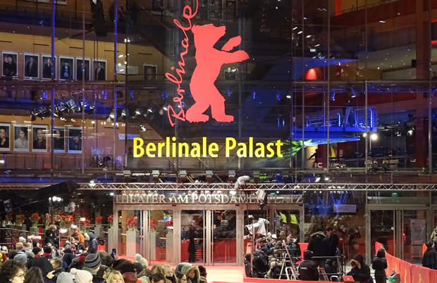 20150208_-_Berlinale_Palast_and_Red_Carpet