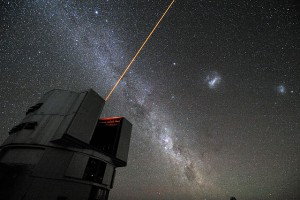 640px-The_VLT´s_Laser_Guide_Star