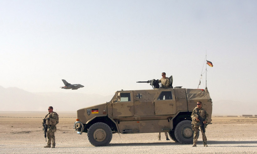 Bundeswehr_Dingo_outside_of_Mazar-e-Sharif_ISAF