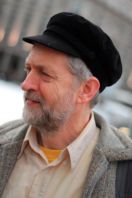 Jeremy_Corbyn_David-Martin-Hunt_CC-BY-20