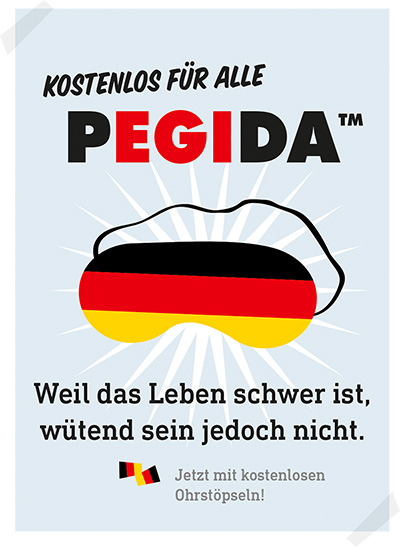 Pegida_german
