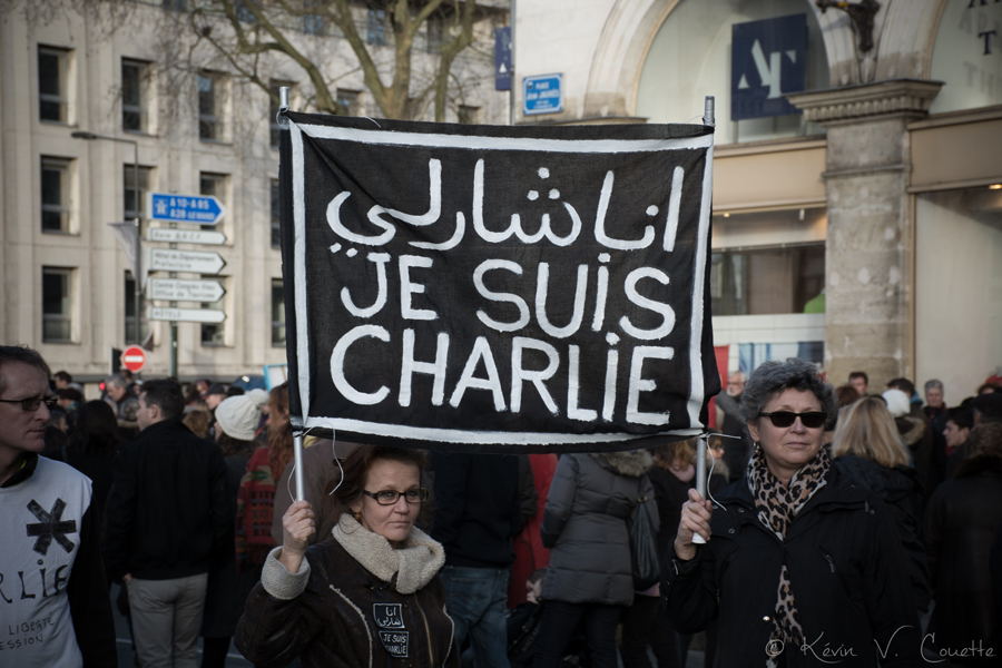 Tours_rally_in_support_of_the_victims_of_the_2015_Charlie_Hebdo_shooting,_11_January_2015_(12)