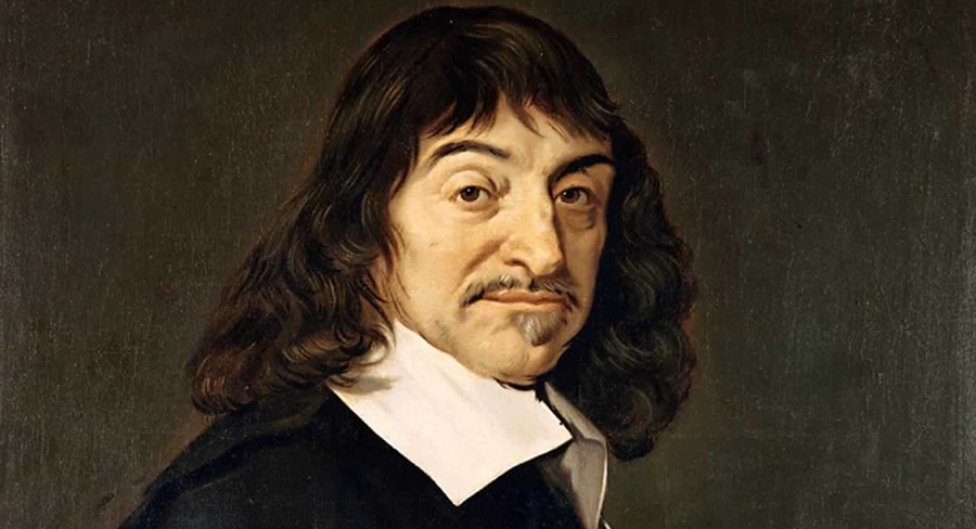 descartes_pd