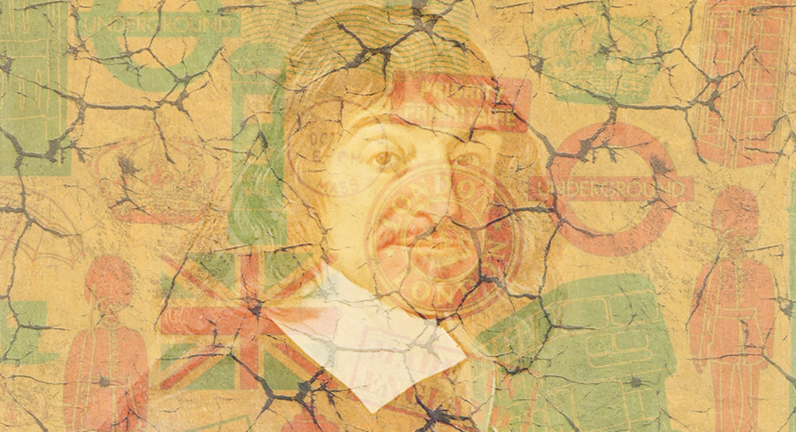 rene descartes cogito ergo sum essay Rene descartes essays in the 17th century, the french philosopher rene descartes came up with cogito ergo sum or i think, therefore i am this became the first.