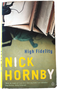 high_fidelity_cover_300