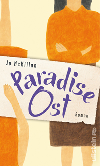 mcmillan_paradise_ost_cover