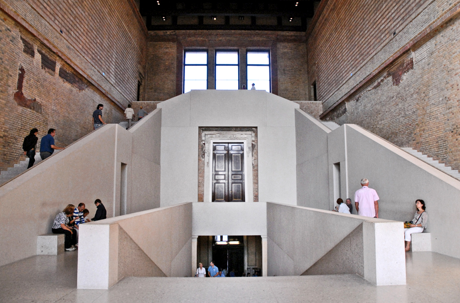 neues_museum_berlin_chipperfield_jean-pierre-dalbea