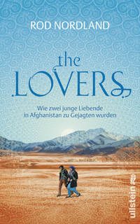 nordland_thelovers_cover